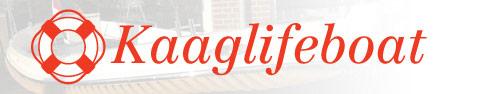 Varen op de Kaag - Jachtwerf Mollers - banner